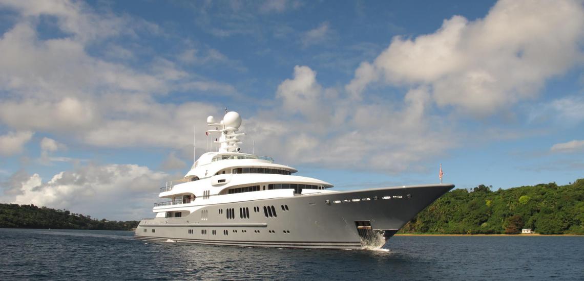 https://tahititourisme.es/wp-content/uploads/2017/08/Tahiti-Yacht-Service.png