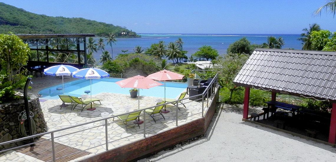 https://tahititourisme.es/wp-content/uploads/2017/08/Tahiti_Tourisme_FareArana01-1.jpg