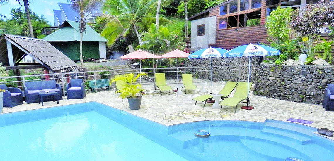 https://tahititourisme.es/wp-content/uploads/2017/08/Tahiti_Tourisme_FareArana02.jpg