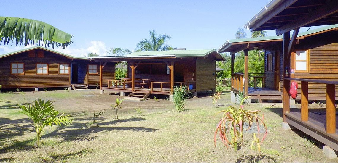 https://tahititourisme.es/wp-content/uploads/2017/08/Tahiti_Tourisme_Painapaopao01-2.jpg