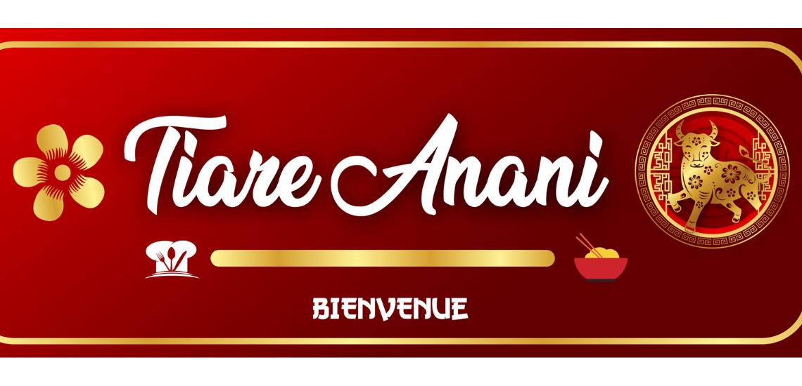 https://tahititourisme.es/wp-content/uploads/2017/08/Tiare-Anani.png