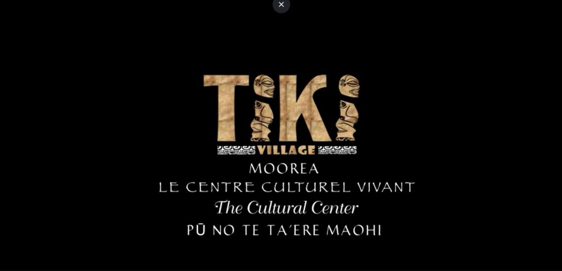 https://tahititourisme.es/wp-content/uploads/2017/08/Tiki-Village-Fenua-Theatre.png