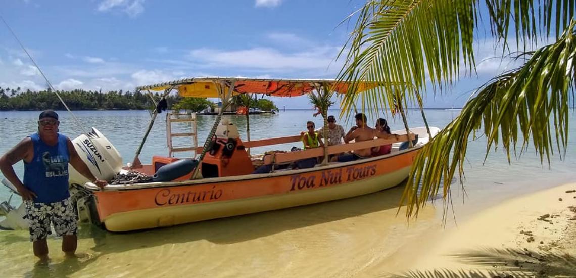 https://tahititourisme.es/wp-content/uploads/2017/08/Toa-Nui-Tours.png