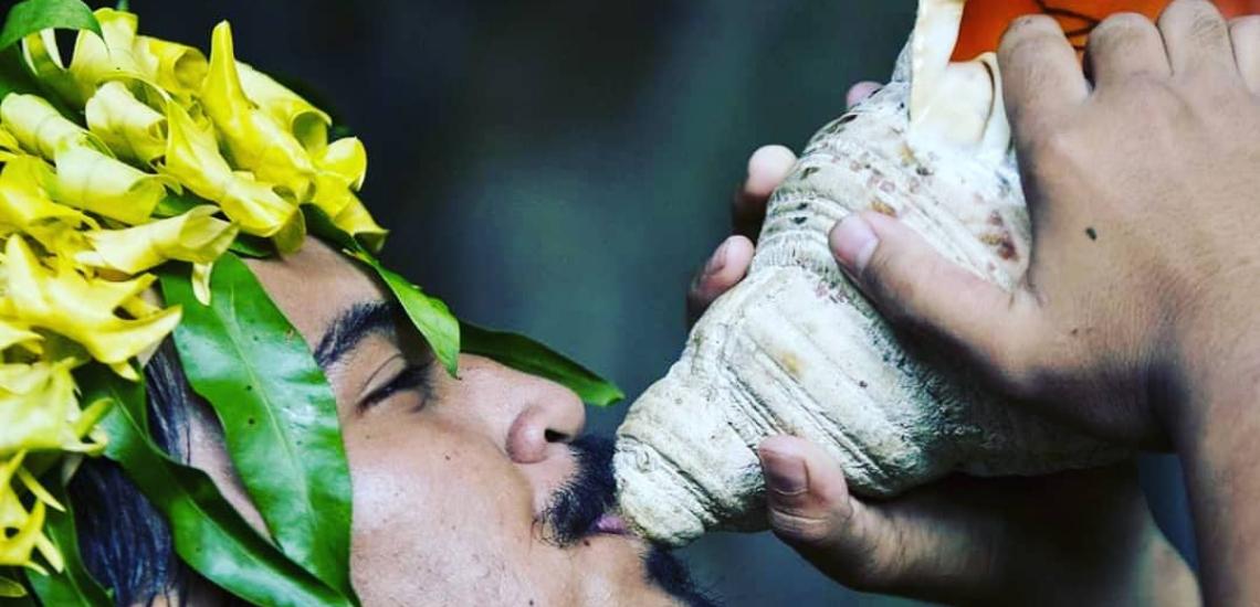 https://tahititourisme.es/wp-content/uploads/2017/08/Unique-Tahiti.png