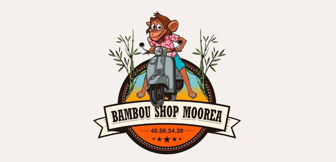 https://tahititourisme.es/wp-content/uploads/2017/08/bamboushopmooreaphotodecouverture1140x550.png