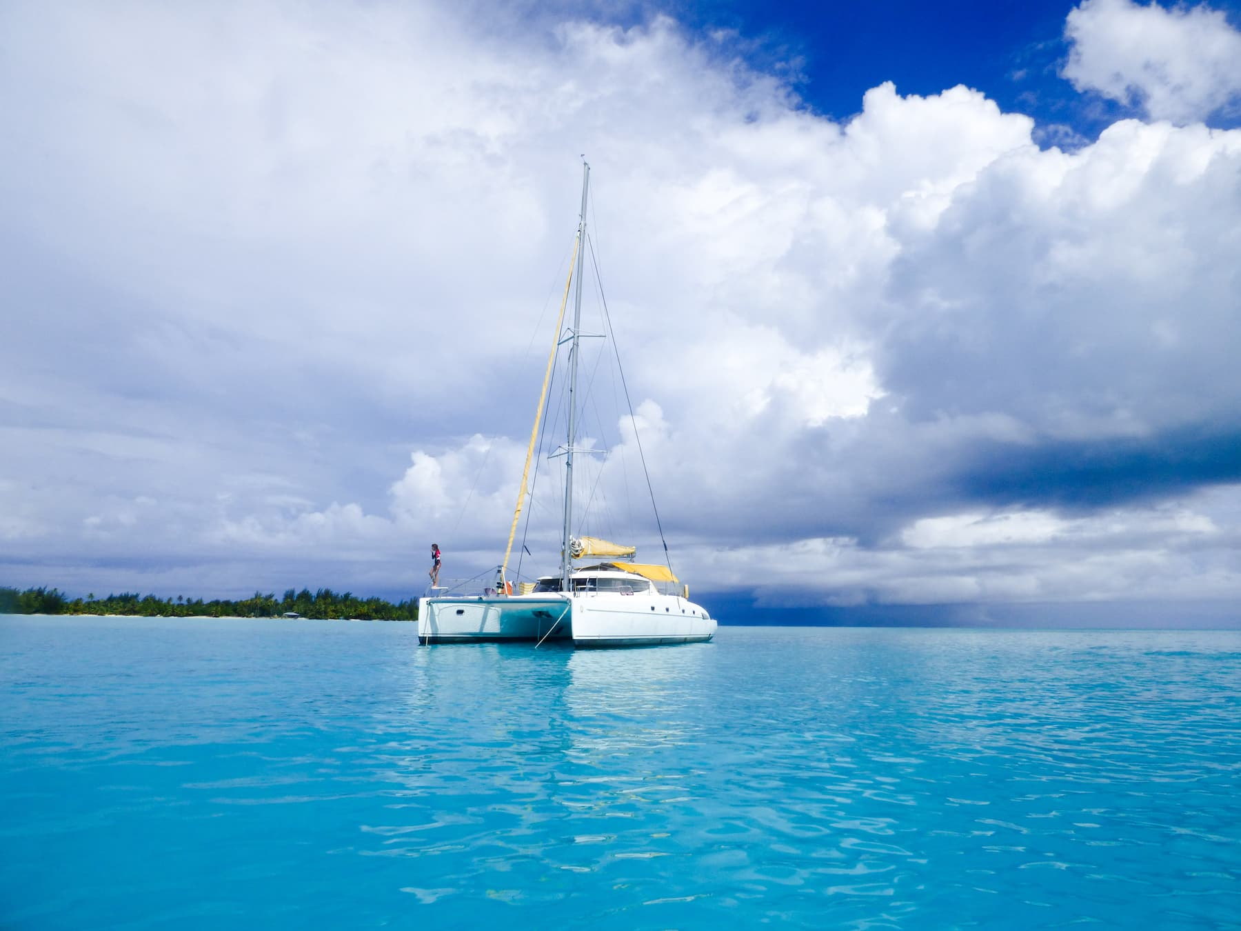 https://tahititourisme.es/wp-content/uploads/2017/08/bateau-tlc-modif-11-copie.jpg