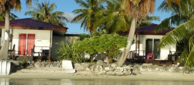 https://tahititourisme.es/wp-content/uploads/2017/08/bungalow-plage-double.jpg
