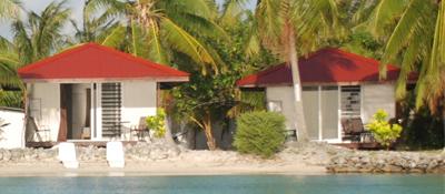 https://tahititourisme.es/wp-content/uploads/2017/08/bungalow-plage-premium.jpg