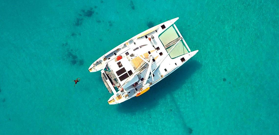 https://tahititourisme.es/wp-content/uploads/2017/08/croisiere-polynesie.jpg