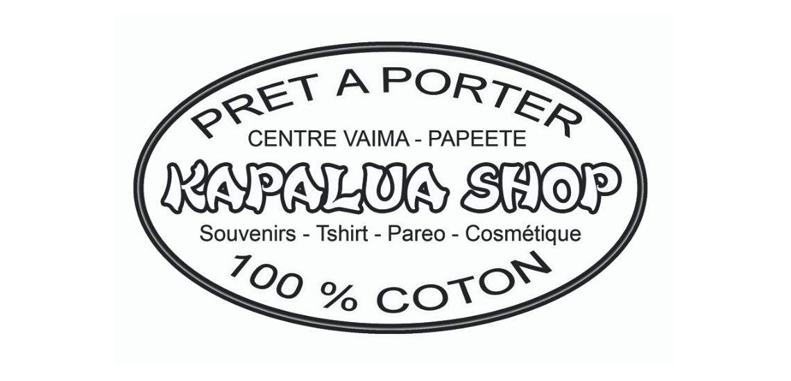 https://tahititourisme.es/wp-content/uploads/2017/08/kapaluashop_1140x550.png