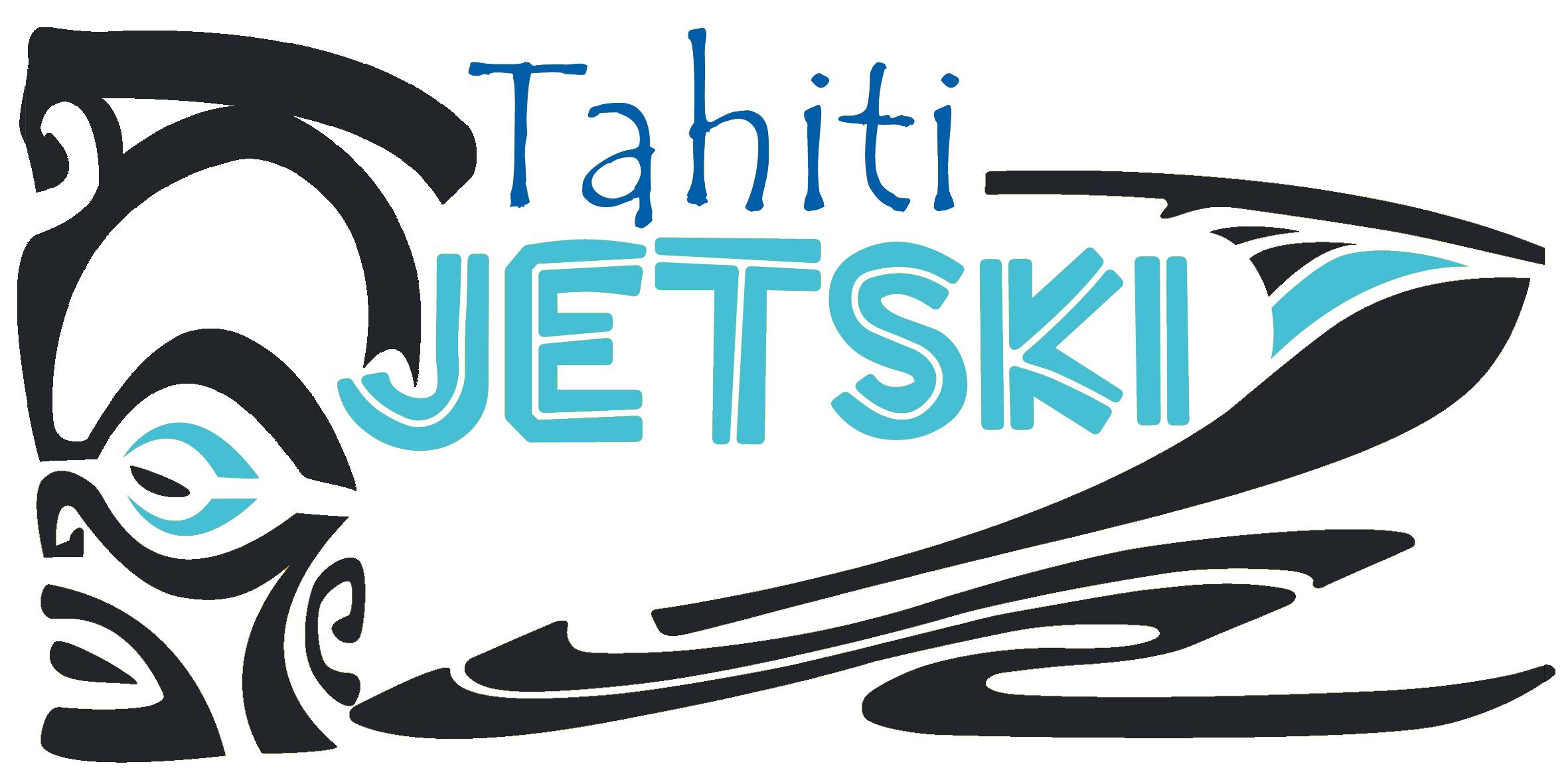 https://tahititourisme.es/wp-content/uploads/2017/08/logo-transfert.jpg