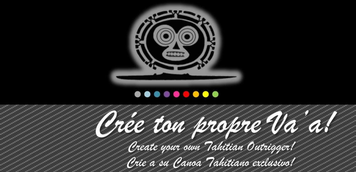 https://tahititourisme.es/wp-content/uploads/2017/08/monboovaacentrephotodecouverture1140x550.png