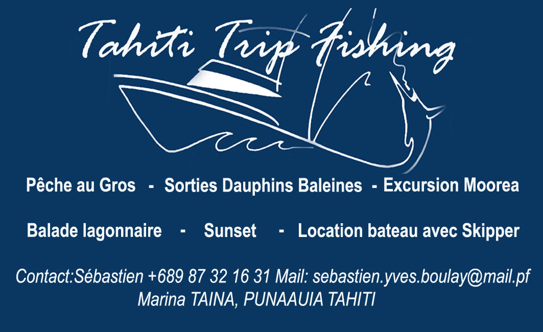 https://tahititourisme.es/wp-content/uploads/2017/08/mooreatahtititripfishingphotodecouverture.jpg