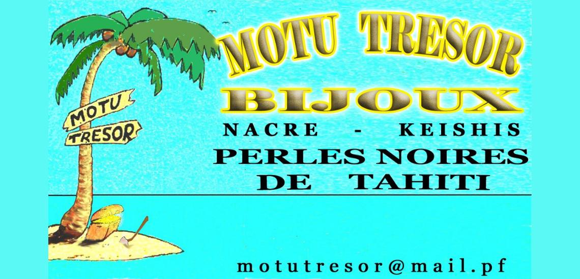 https://tahititourisme.es/wp-content/uploads/2017/08/motutresorphotodecouverture1140x550.png