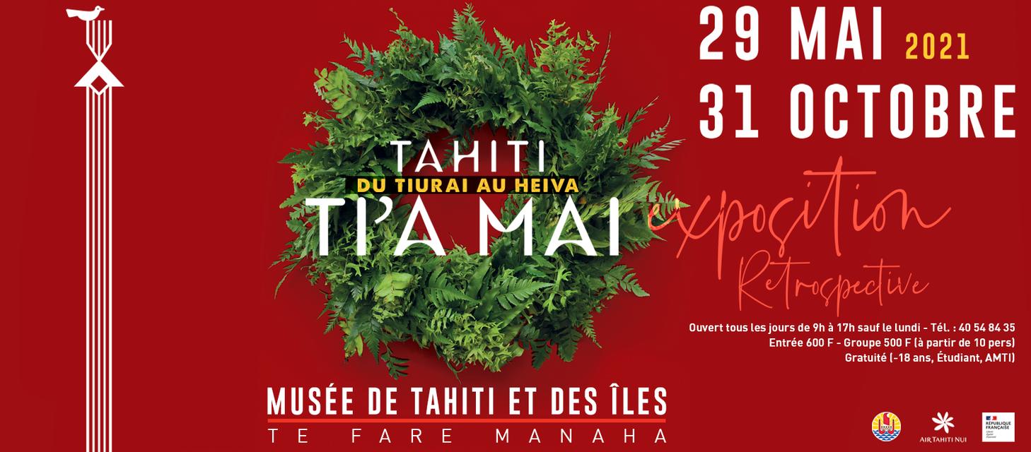https://tahititourisme.es/wp-content/uploads/2017/08/museetahitietsesilesphotodecouverture.png