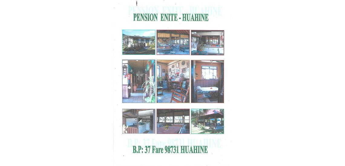 https://tahititourisme.es/wp-content/uploads/2017/08/pensionenitephotodecouverture1140x550.png