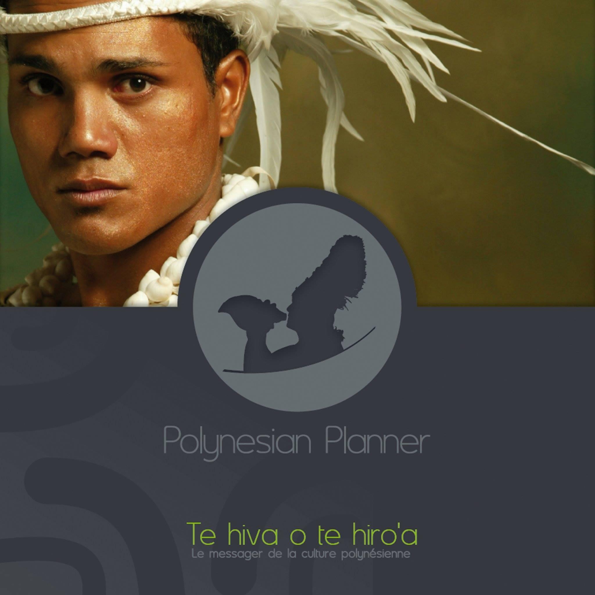 https://tahititourisme.es/wp-content/uploads/2017/08/polynesianplannerphotodeprofil.jpg