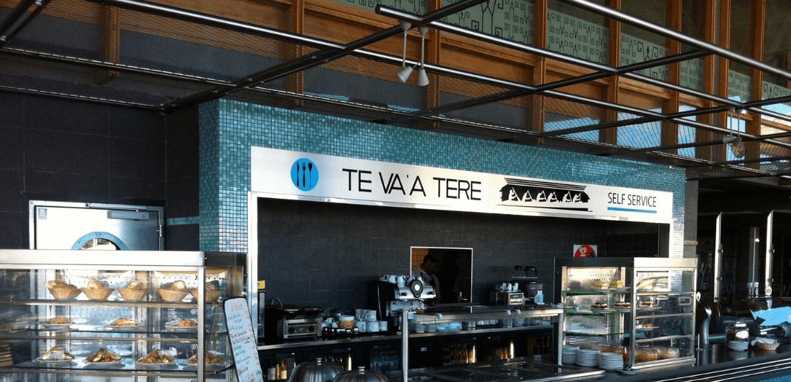 https://tahititourisme.es/wp-content/uploads/2017/08/tevaaterephotodecouverture1140x550.png