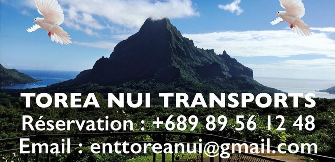 https://tahititourisme.es/wp-content/uploads/2017/08/torea-nui-transports_1140x550.png