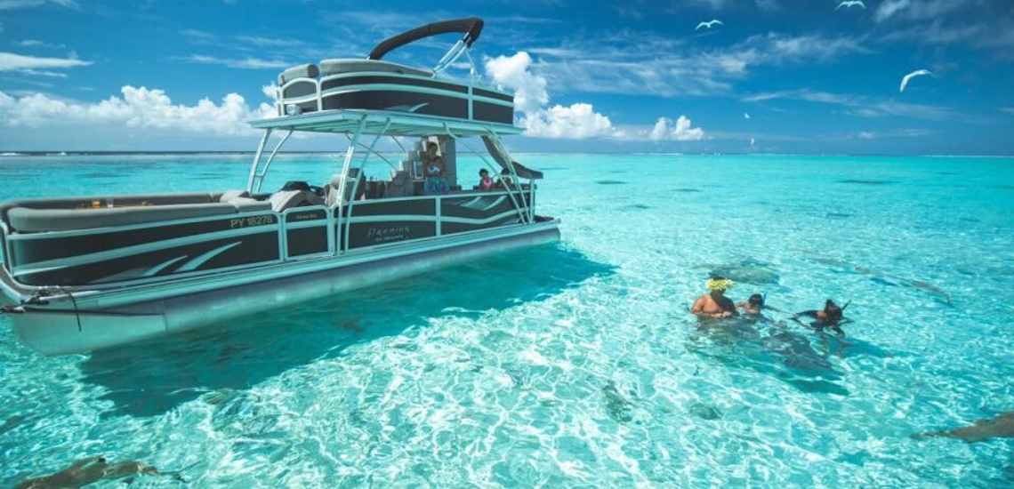 https://tahititourisme.es/wp-content/uploads/2017/10/Toa-Boat_1140x550.png