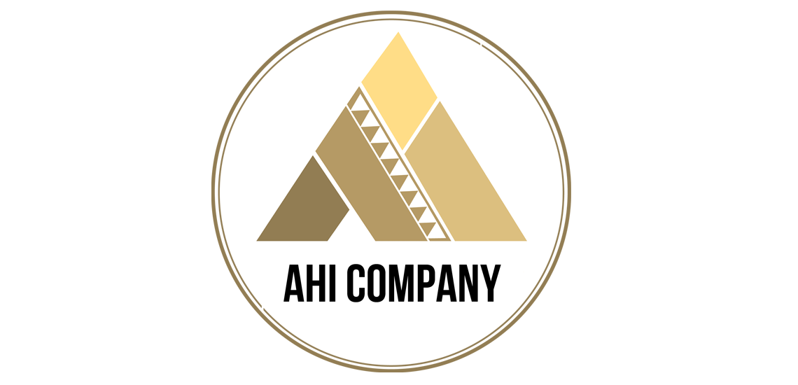https://tahititourisme.es/wp-content/uploads/2018/02/PRODUCTION-Ahi-Company-1.png