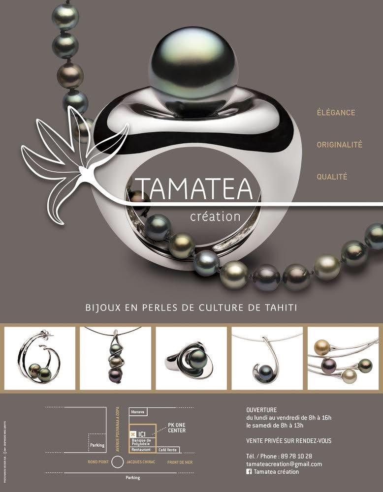 https://tahititourisme.es/wp-content/uploads/2018/02/SHOPPING-Tamatea-Création-1.jpg