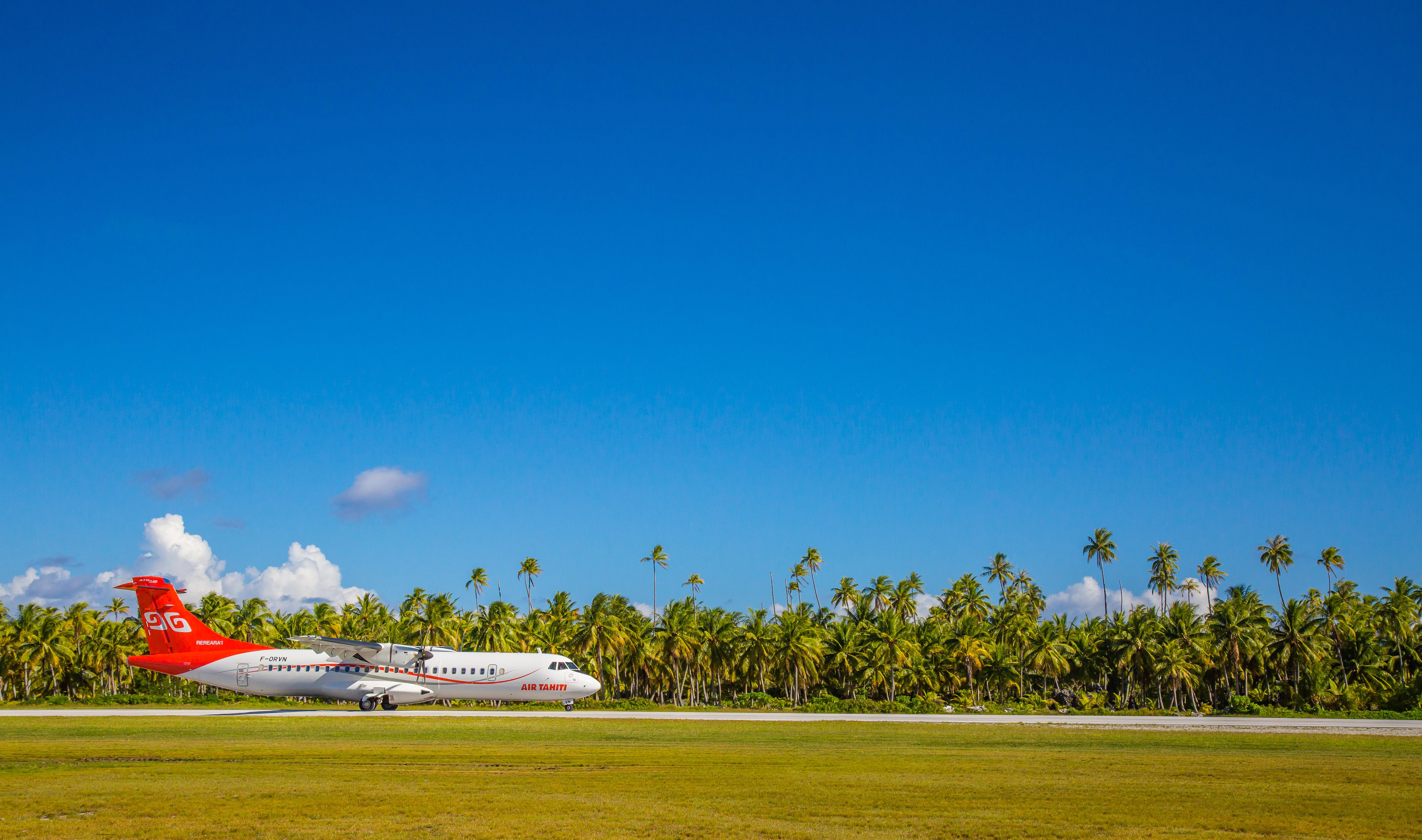 https://tahititourisme.es/wp-content/uploads/2018/02/TRANSPORT-Air-Tahiti-1.jpg