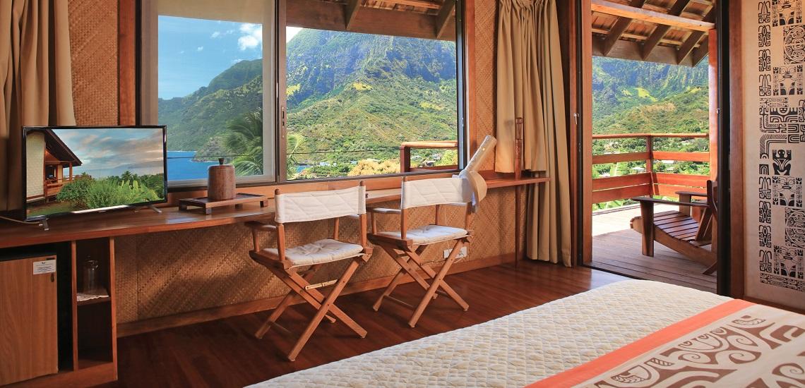 https://tahititourisme.es/wp-content/uploads/2018/03/HEBERGEMENT-Hiva-Oa-Hanakee-Pearl-Lodge-2.jpg