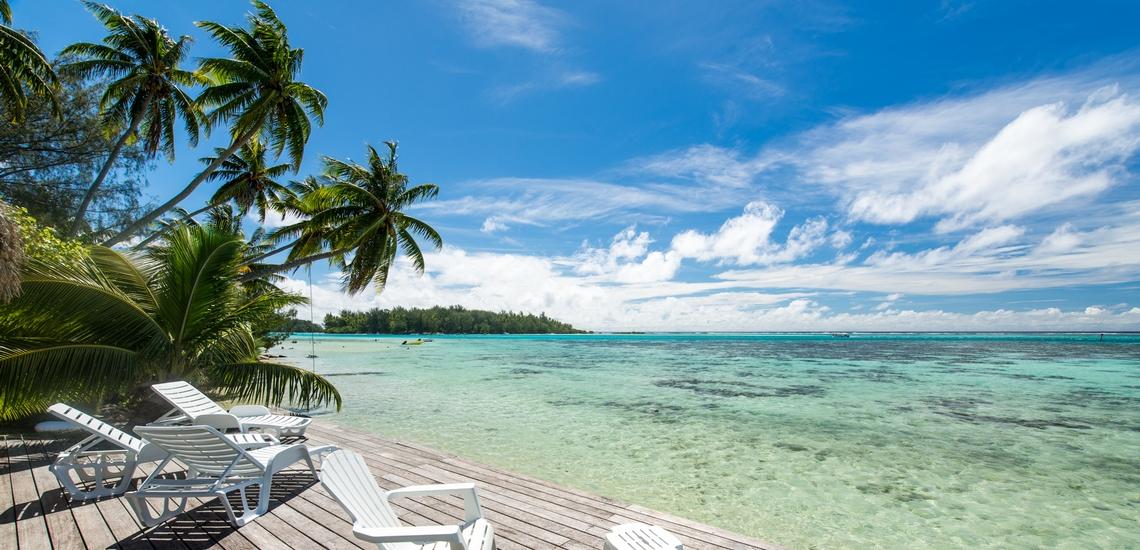 https://tahititourisme.es/wp-content/uploads/2018/03/LOCATION-DE-VACANCES-Tahiti-Dream-Rentals-2.jpg