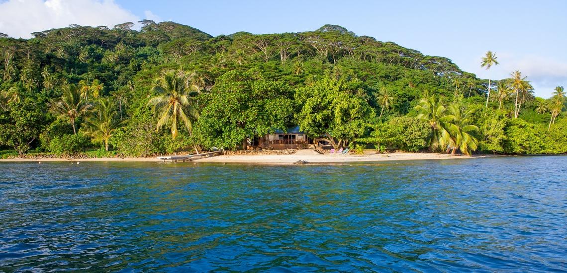 https://tahititourisme.es/wp-content/uploads/2018/03/LOCATION-DE-VACANCES-Tahiti-Dream-Rentals-3.jpg