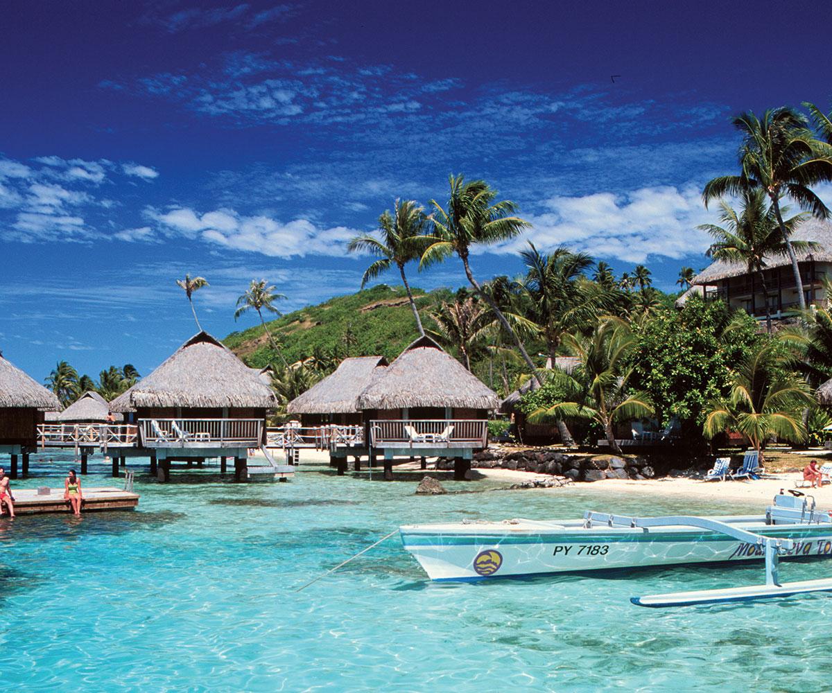 https://tahititourisme.es/wp-content/uploads/2018/03/hotel-Maitai-Polynesia-Bora-Bora-e-tahiti-travel-plage.jpg