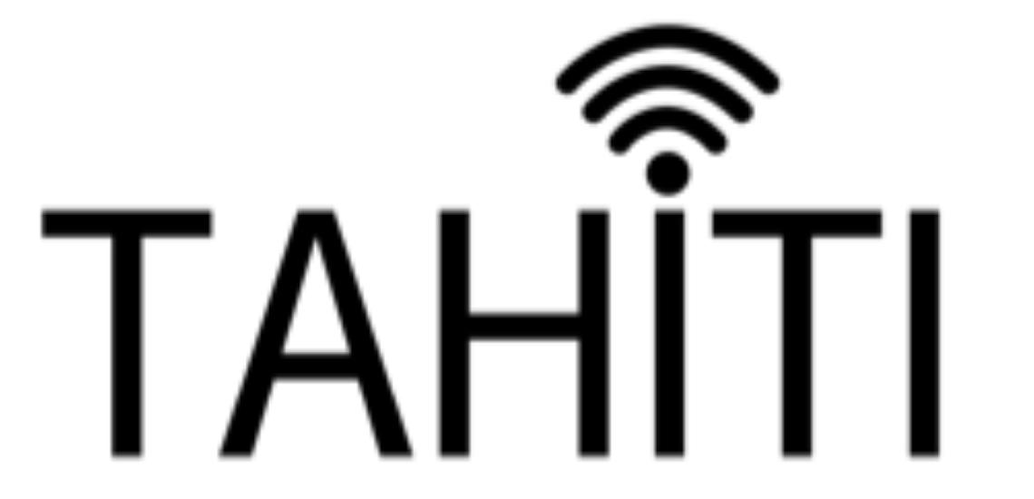 https://tahititourisme.es/wp-content/uploads/2018/04/Tahiti-Wifi_1140x550.png