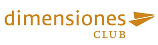 Dimensiones Club