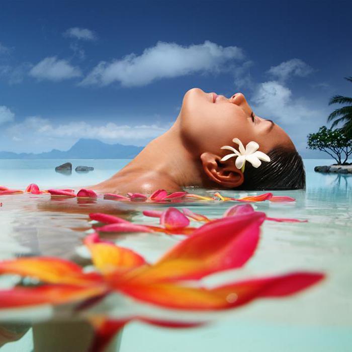 Lo mejor de Polinesia en familia – Tahiti, Moorea, Bora Bora