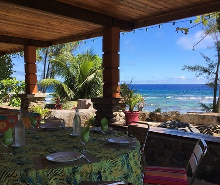 https://tahititourisme.es/wp-content/uploads/2018/04/view-from-terrace-commune.jpg