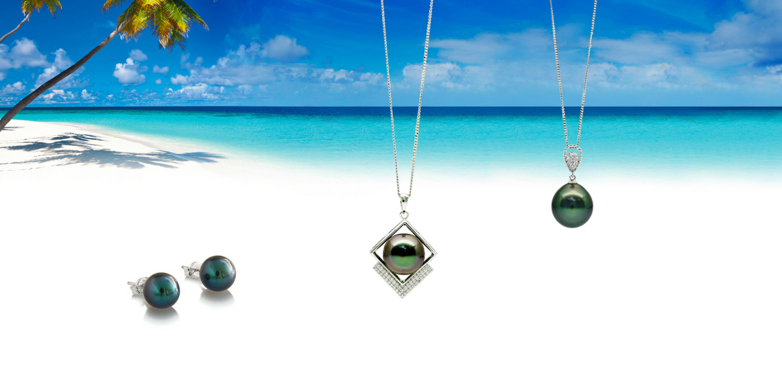 https://tahititourisme.es/wp-content/uploads/2018/05/ACTIVITE-DINTERIEUR-Tahiti-Pearl-Market-1.jpg