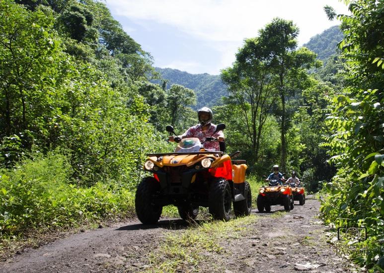 https://tahititourisme.es/wp-content/uploads/2018/05/ACTIVITES-TERRESTRE-Vaihiria-Quad-Tahiti-2.jpg