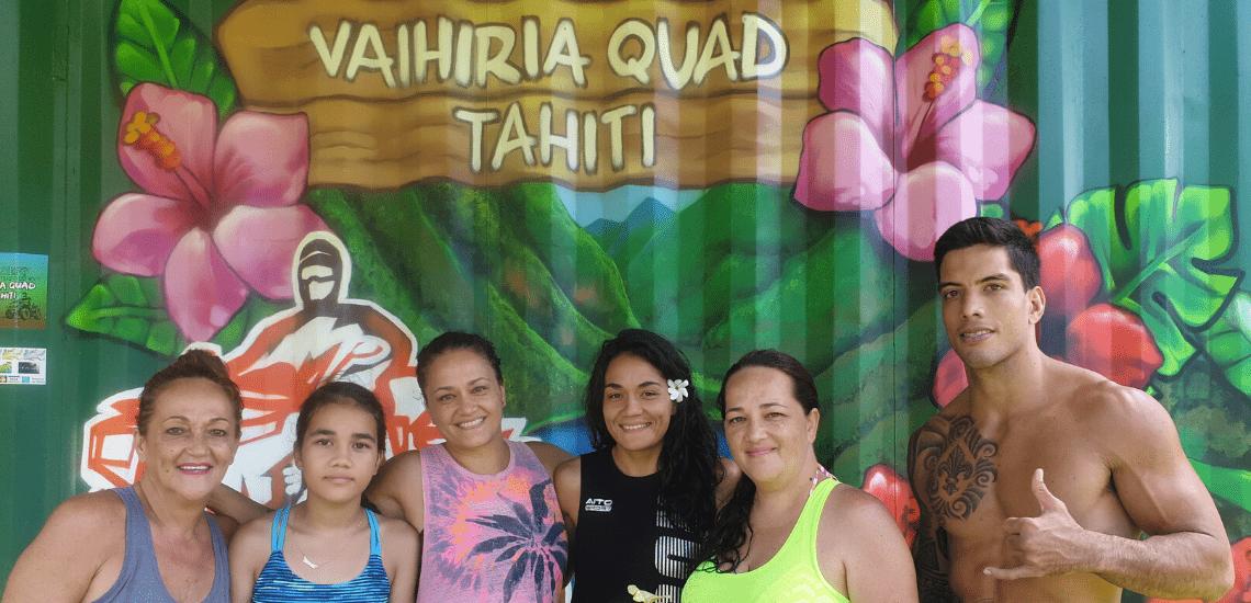 https://tahititourisme.es/wp-content/uploads/2018/05/Vaihiria-Quad_1140x550-min.png