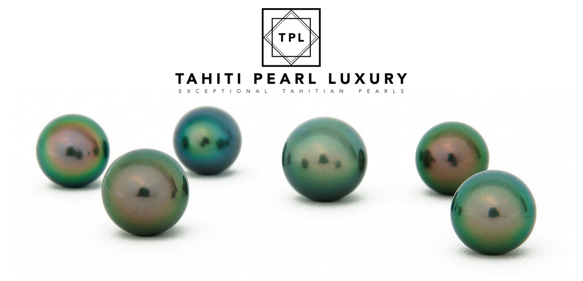 https://tahititourisme.es/wp-content/uploads/2018/06/ACTIVITE-DINTERIEUR-Tahiti-Pearl-Luxury-3.jpg