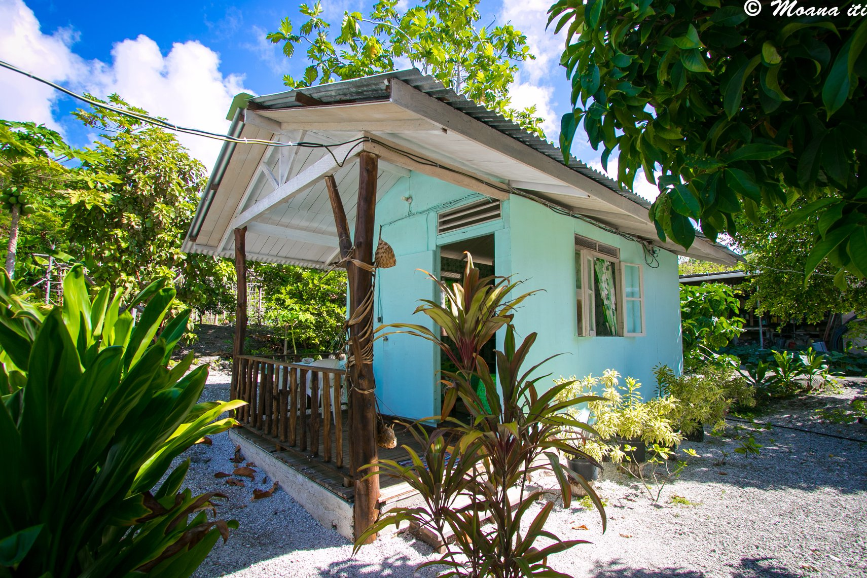 https://tahititourisme.es/wp-content/uploads/2018/06/Bed-And-Breakfast.jpg