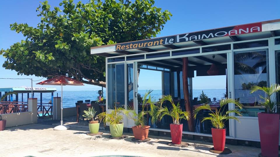 https://tahititourisme.es/wp-content/uploads/2018/06/RESTAURATION-Le-Kaimoana-2.jpg