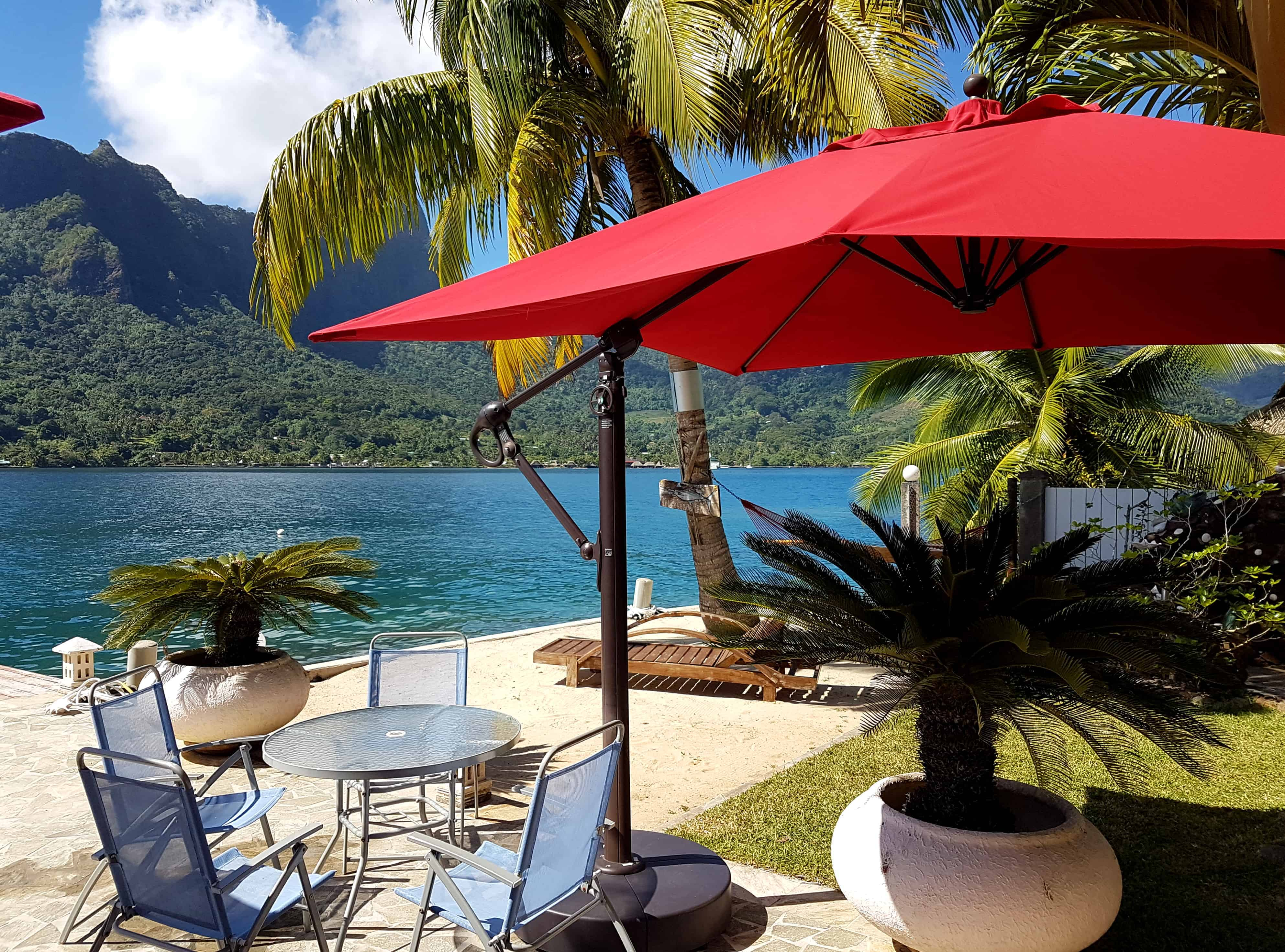 https://tahititourisme.es/wp-content/uploads/2018/09/Villa-Oramara-by-Tahiti-Homes®-a-Moorea-21.jpg