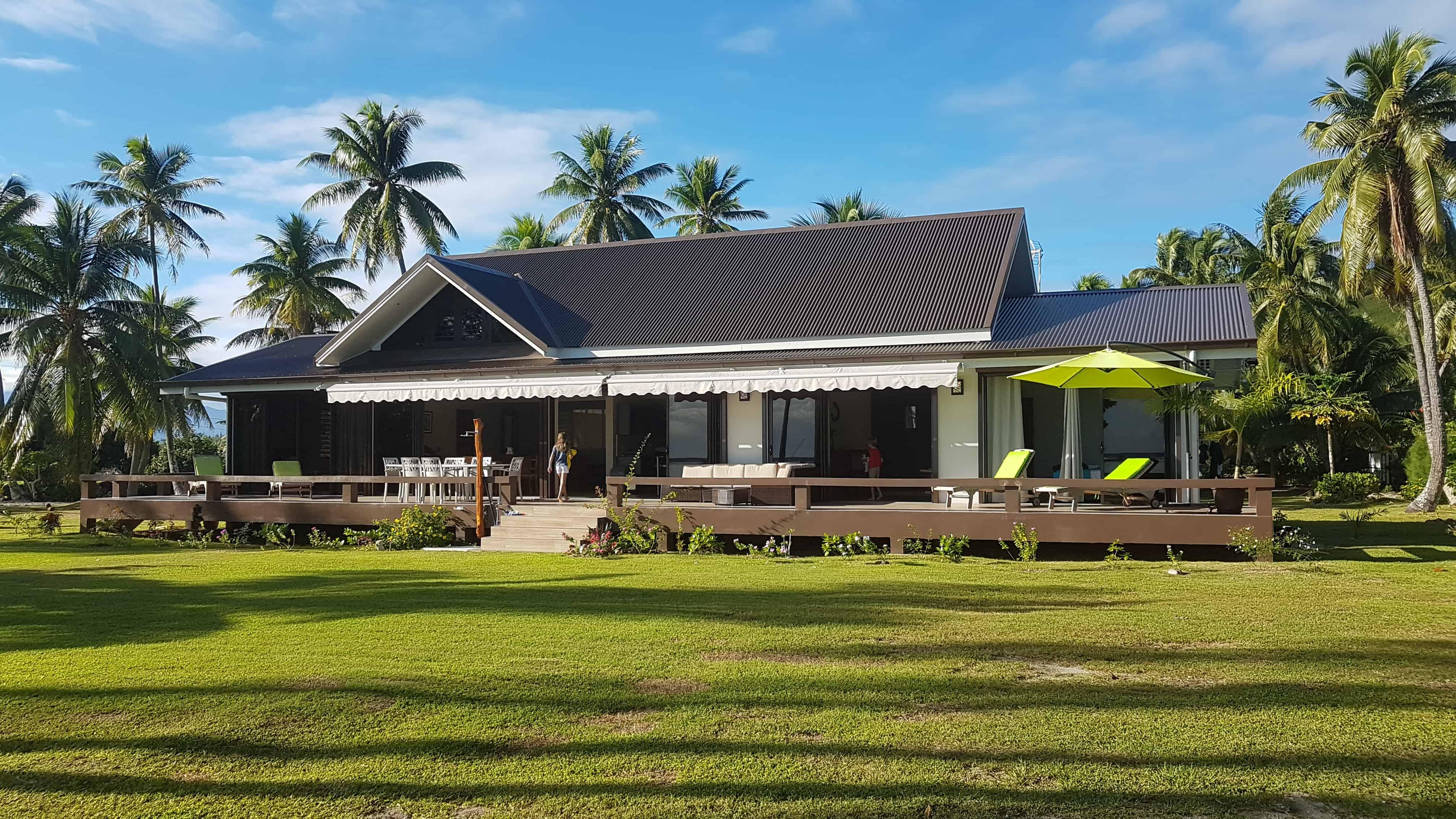 https://tahititourisme.es/wp-content/uploads/2018/09/Villa-Tiarenui-by-Tahiti-Homes-®-a-Moorea-4.jpg