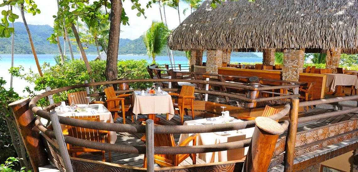 https://tahititourisme.es/wp-content/uploads/2018/11/Tahaa_Restaurant-Le-Vanille.jpg
