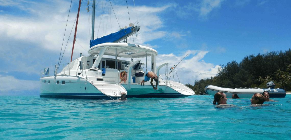 https://tahititourisme.es/wp-content/uploads/2018/11/tahitisailanddivephotodecouverture1140x550.png