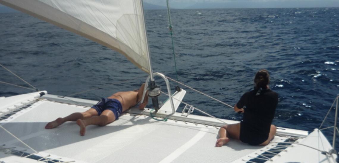 https://tahititourisme.es/wp-content/uploads/2018/12/bateaucatamarantcontretemps_1140x550-3.png