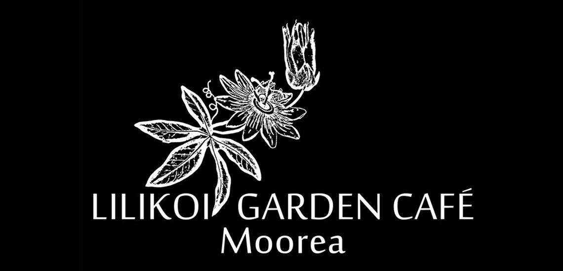 https://tahititourisme.es/wp-content/uploads/2019/01/Lilikoi-Garden-Café-Moorea-1140x550px.jpg