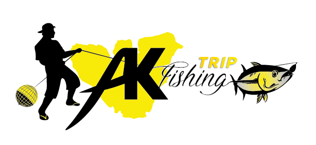 https://tahititourisme.es/wp-content/uploads/2019/01/NEW-STK_AK-FISHING-TRIP.png