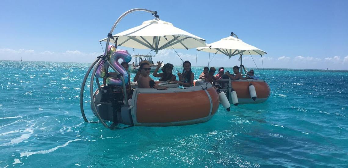 https://tahititourisme.es/wp-content/uploads/2019/01/donutsboatpacific_1140x550.png
