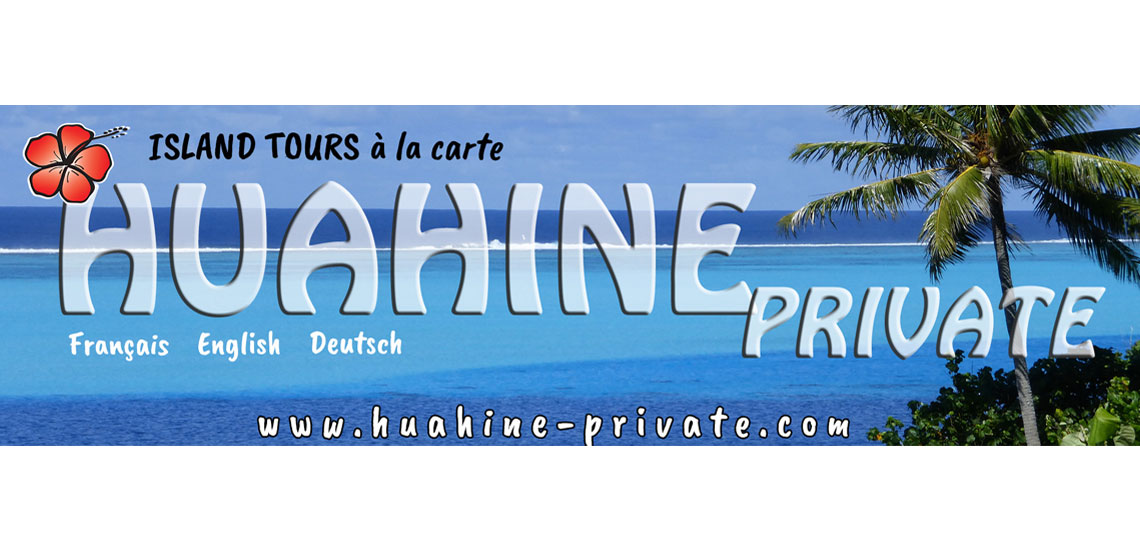 https://tahititourisme.es/wp-content/uploads/2019/02/Huahine-Private-1140x550px.jpg